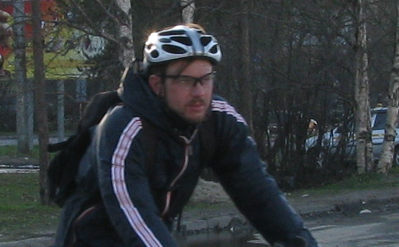 /Media/Default/gallery/velostat/user/KuzinNikolaj/kuzin1IMG_2430.jpg