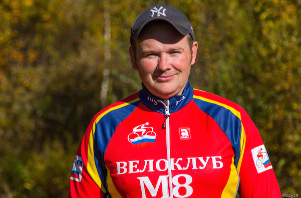 /Media/Default/gallery/velostat/user/PetrushovIvan/1Petrushov.jpg